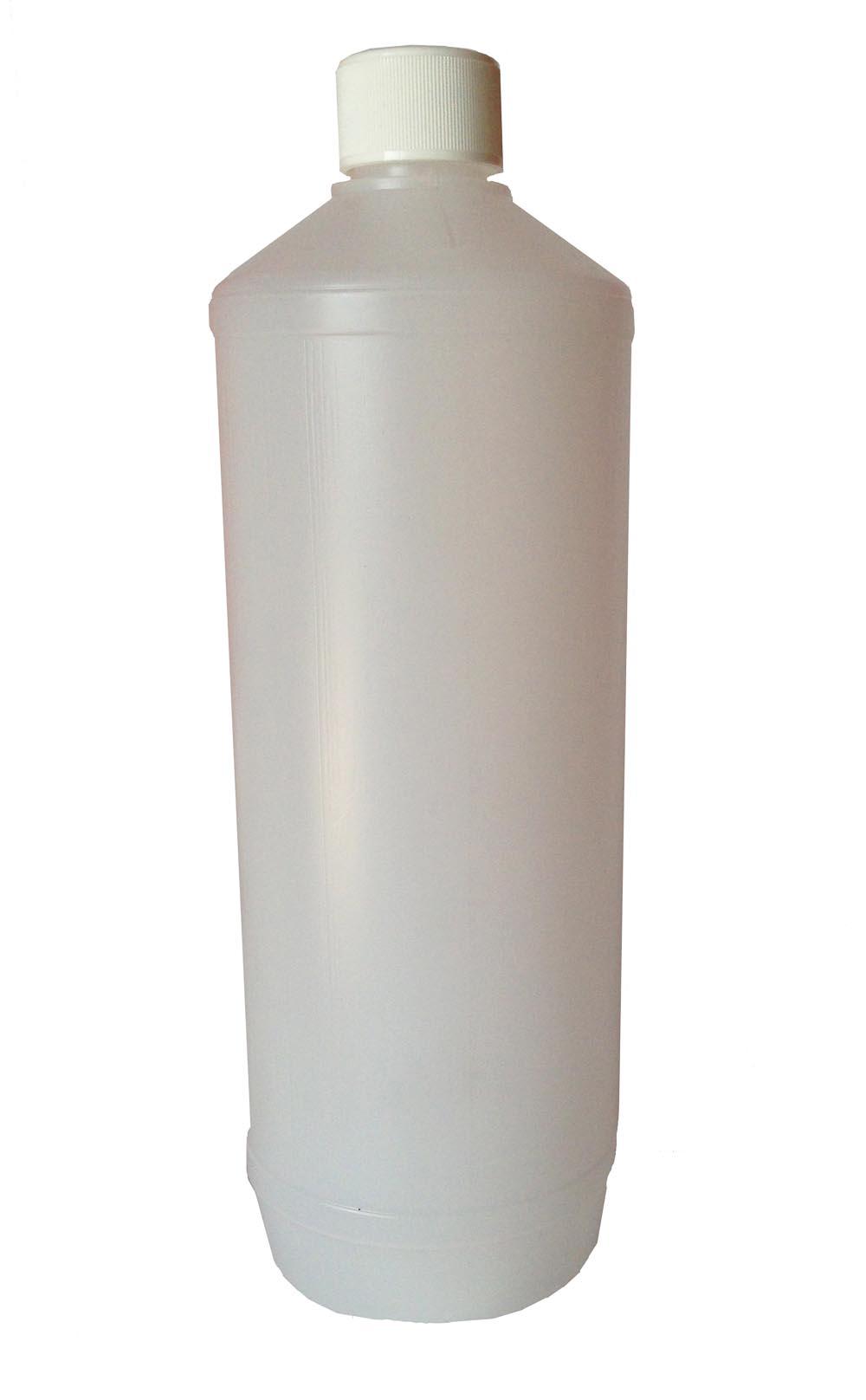 Plastic Bottles Jerry Cans 20 Litre Cube Un Dg Dangerous