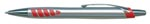 Click on the pen to see details about the proton pen