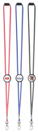 Multi Purpose Lanyard