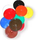 Other Colours of Keg Cap