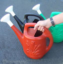 6L Watering Can