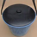 Lid for Eco 8L Bucket