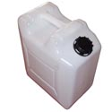 20 Litre Rectangle Jerrycan