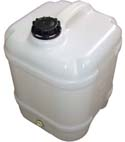 20L Cube Jerry Can
