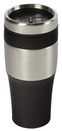 Auto Mug Thermal Cup from EPI Promotional Products New Zealand