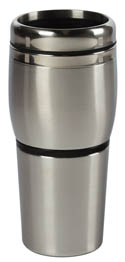 Trojan Thermal Coffee Mug from EPI Promotional Products New Zealand