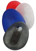 Image Egg Shaped Mint Dispenser Printed NZ Promo Products