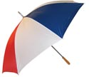 The Par Golf Umbrella
