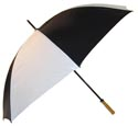 The Pro Golf Umbrella